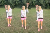 Marching Cradle Drill Thumbnail