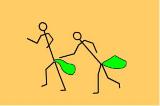 TailsWarm upsNetball Drills Coaching