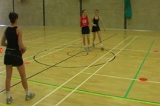 Getting freeGetting freeNetball Drills Coaching