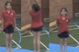 Full Pirouette jump Drill Thumbnail