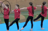 Calm down sequence Drill Thumbnail