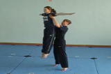 Lifting from upper arms and lower to feetKey 5 Partner LiftingGymnastics Drills Coaching
