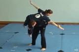 Squat Lift into Firemans LiftKey 5 Partner LiftingGymnastics Drills Coaching