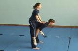 Key 5 4 CatchingKey 5 4 CatchingGymnastics Drills Coaching