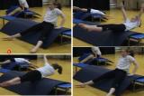 LinkageKey 1 content ApparatusGymnastics Drills Coaching