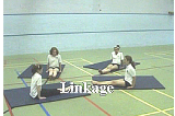 Linkage Drill Thumbnail