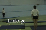 Linkage - Unit 4 Action Routine Drill Thumbnail