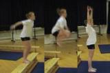 Key 1 content ApparatusKey 1 content ApparatusGymnastics Drills Coaching