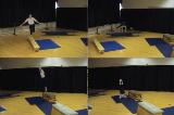 Level 1, unit 5 - linkage routine Drill Thumbnail