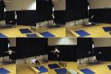 Key Stage 1 unit 6 linkage routineKey 1 Body Conditioning Linkage 3Gymnastics Drills Coaching