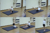 Body Conditioning Drill Thumbnail