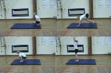 Squat Vault Progressions and VariationsKey 3 VaultGymnastics Drills Coaching