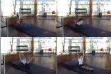 Forward roll from low apparatusKey 3 Forward rollGymnastics Drills Coaching
