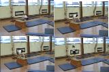 Vault Progressions onto boxKey 3 VaultGymnastics Drills Coaching