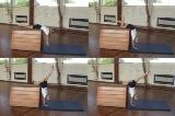 Key 3 HeadstandKey 3 HeadstandGymnastics Drills Coaching