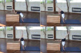 Key 3 Headstand Drill Thumbnail