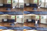 Tinsika ProgressionsKey 3 TinsikaGymnastics Drills Coaching