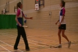 Flik it BoardBattingRounders Drills Coaching