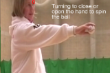 Bowling Technique Drill Thumbnail
