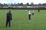 Backward hitRulesRounders Drills Coaching