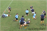 Offload centralOff LoadsRugby Drills Coaching