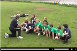How to talk to juniorsPractices for JuniorsRugby Drills Coaching