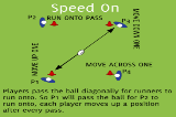 Speed OnSevensRugby Drills Coaching