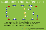 Building The Defence 1 Drill Thumbnail