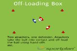 Off-Loading Box Drill Thumbnail