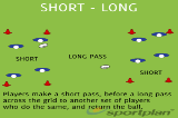 SHORT - LONGSevensRugby Drills Coaching