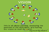 VISIONSevensRugby Drills Coaching