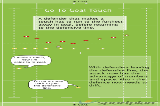 Go To Goal Touch Drill Thumbnail