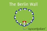 The Berlin Wall Drill Thumbnail