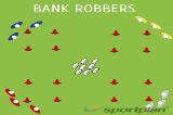 Bank Robbers Drill Thumbnail