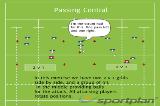 Passing Central Drill Thumbnail