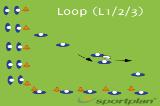 Loop (L1,L2,L3) Drill Thumbnail