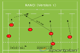 RANGI (VERSION 1) Drill Thumbnail