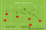 RANGI (VERSION 2)Backs MovesRugby Drills Coaching