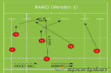 RANGI (VERSION 3)Backs MovesRugby Drills Coaching