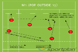M1 (POP OUSIDE 15) Drill Thumbnail