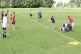 Building the Ruck - One Step At A TimeRuckRugby Drills Coaching