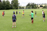Traffic PassingWarm UpRugby Drills Coaching