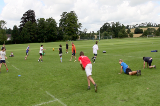 Depth, Fitness, Warming UpWarm UpRugby Drills Coaching