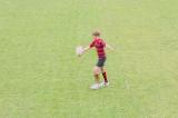 Kick From Hands | Kicking skills
