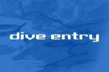 Dive Entry. Drill Thumbnail