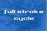 Full Stroke SwimmingBackstroke - TechniqueSwimming Drills Coaching