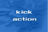 Kick Action. Drill Thumbnail