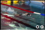 Frontcrawl - TechniqueFrontcrawl - TechniqueSwimming Drills Coaching