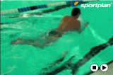 | Breaststroke Drills