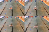 | Backstroke Drills